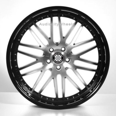 22Mercedes Benz Wheels&Tires Staggered*Rims S550,ML